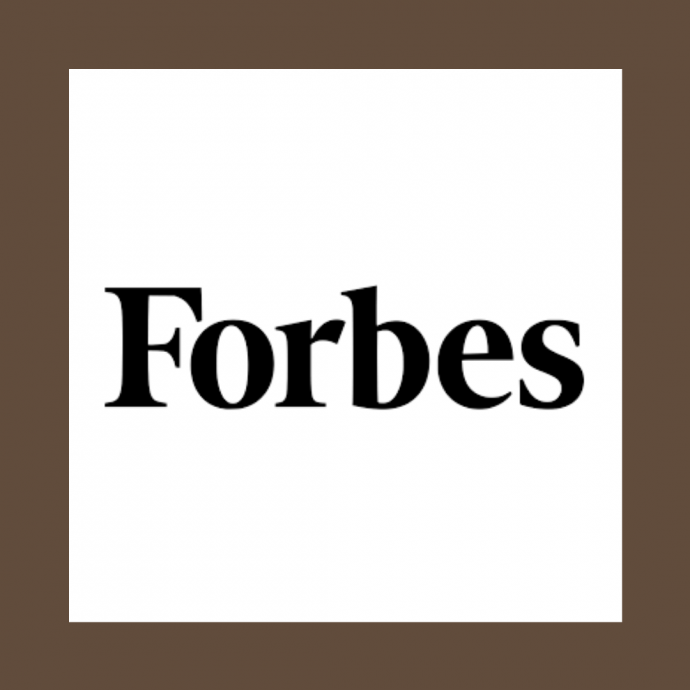 Forbes gigeconomy